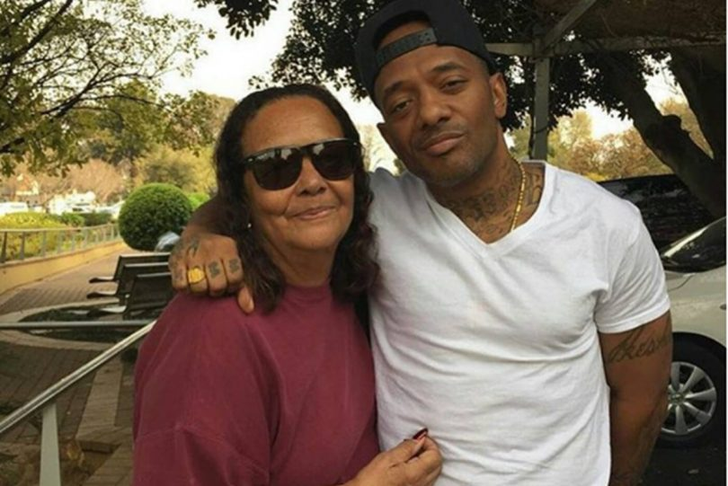 Prodigy Jailhouse Cookbook Banned From California State Prisons