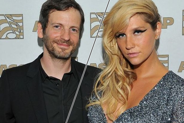 Kesha , Kesha lawsuit, Kesha Dr Luke Lawsuit, Kesha Dr Luke Lawsuit emails, Kesha Dr Luke Lawsuit court, Kesha Dr Luke Lawsuit legal battle, Kesha Blasts Dr Luke, Kesha, Dr Luke, Diet, Body Shaming,