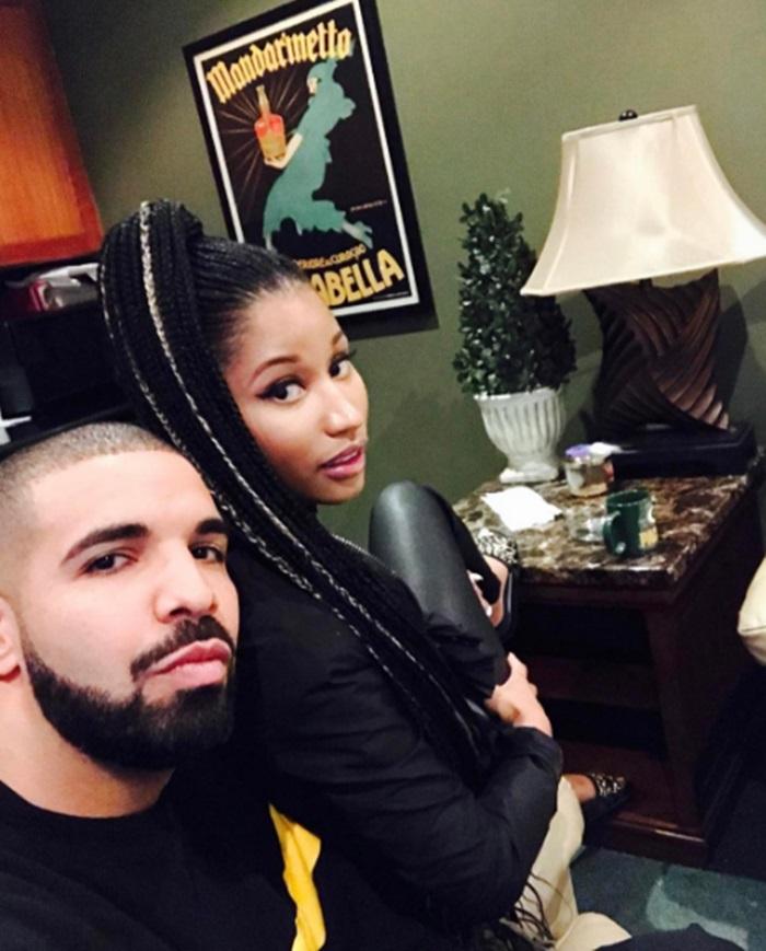 Nicki Minaj Mansion Burglarized; Robbers Score Big