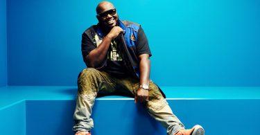 World Star Hip Hop CEO Lee O'Denat Cause of Death REVEALED