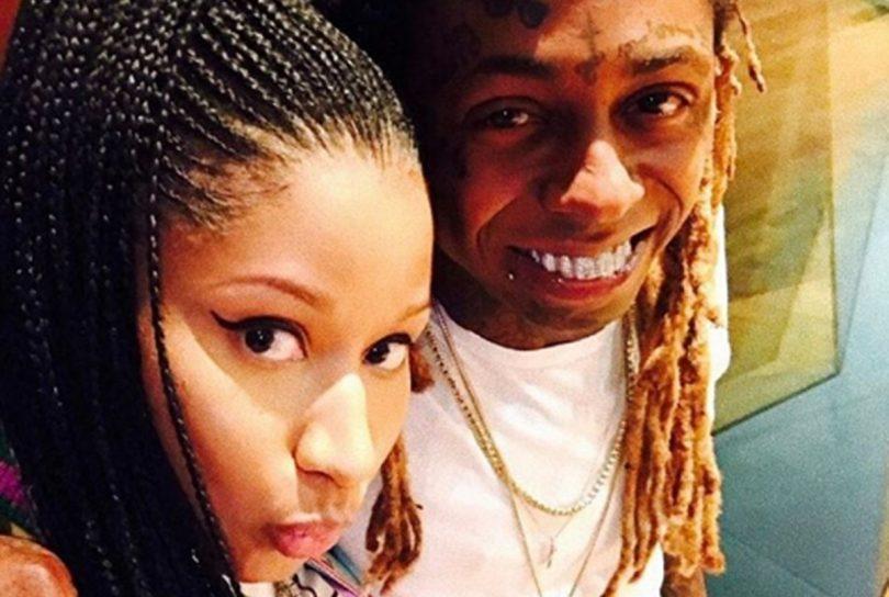 Nicki Minaj Responds to Remy Ma with 'No Frauds'