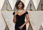 Taraji P Henson Admits She Can't Do Empire Forever