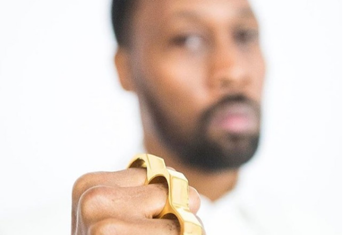 RZA Condemns President Trump Immigration Policy