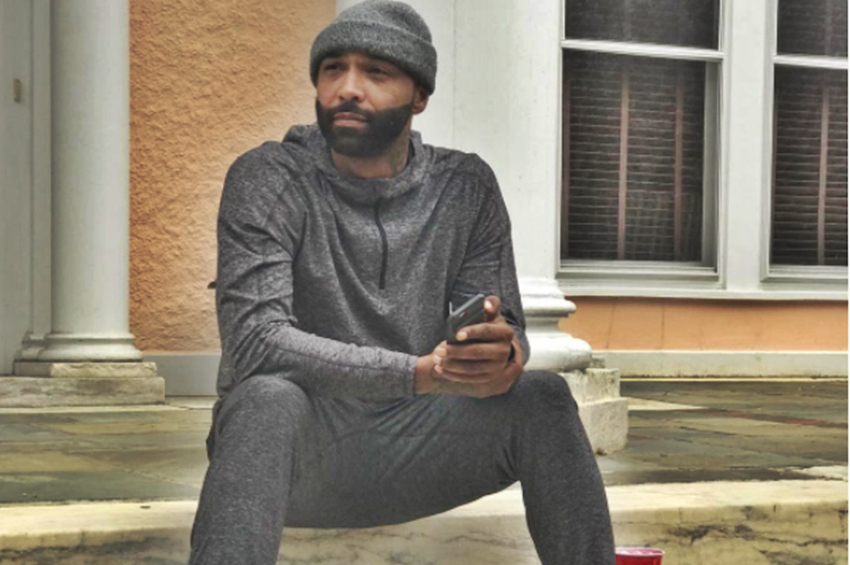 Joe Budden: Game is the Only Rapper To Successfully Feud with 50 Cent