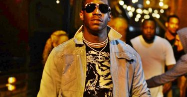 Young Dro Owes Uncle Sam $465,000 In Back Taxes