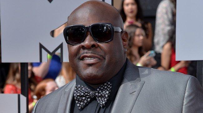 MTV Reality Star Dead RIP Christopher Big Black Boykin