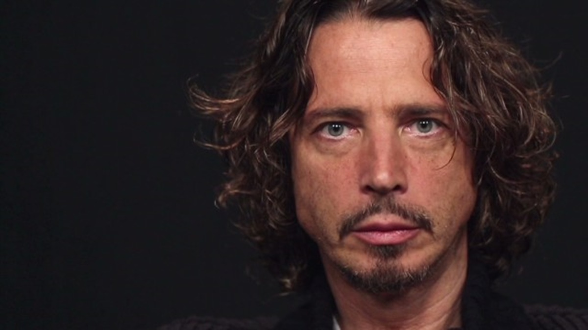 Soundgarden's Chris Cornell Dead at 52 by Suicide