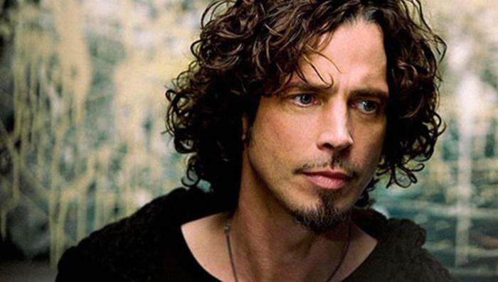 Soundgarden Frontman Chris Cornell Dead at 52