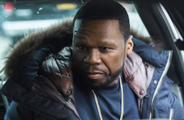 Irv Gotti Plans To Take 50 Cent's 'Power'