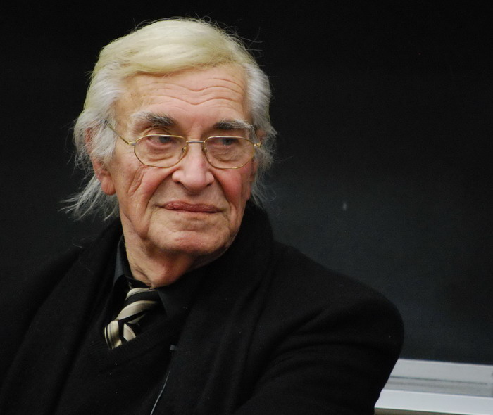 Oscar Winner Martin Landau Dead at 89