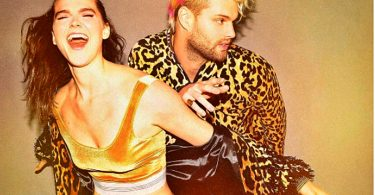 SOFI TUKKER Tells Haters 'F*ck They' with New Video + Fall Tour Dates