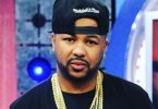 The-Dream Weighs In on Indie Artists vs Signing with a Label