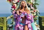 Beyonce Mom Shamed After Wine Drinking Photo