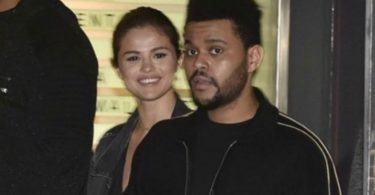 Selena Gomez and The Weeknd SPLIT After Kidney Transplant