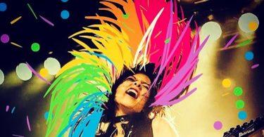 Evanescence singer WINS Million Dollar Lawsuit; Cardi B Sued