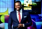 50 Cent Trolls His Son Sire On Instagram; Nobody is Safe
