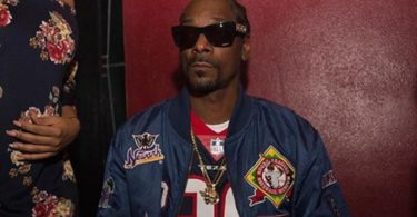Snoop Dogg Issues Warning; George Zimmerman Best Watch Out