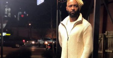 Joe Budden: What's Taking So Long For New Show?
