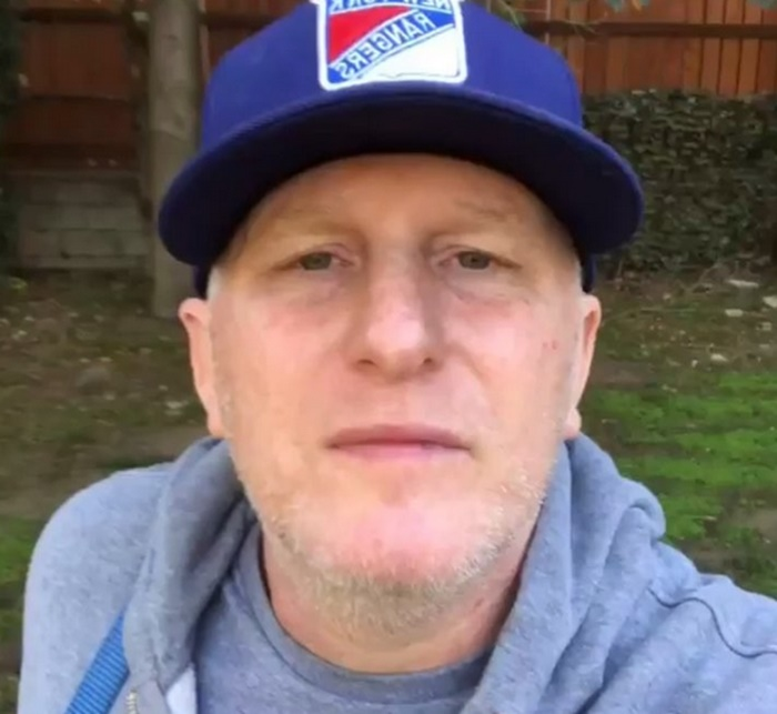 Michael Rapaport FIRED After Social Media Meltdown
