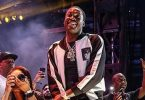 Meek Mill Conviction Likely To Be Overturned