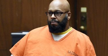 Suge Knight Murder Trial Starting with Jury Selection