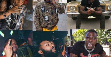 Why Hip Hop Artists HATE Tekashi 6ix9ine