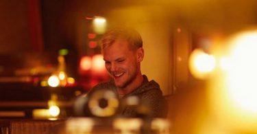 "Avicii: ""A Fragile Artistic Soul"" Charity Helped Millions"