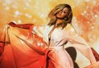 Cardi B Invasion Of Privacy Crushes Taylor Swift Apple Music Streaming Record