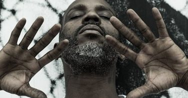 DMX Making Moves Despite Incarceration