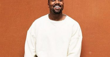 Kanye West Forgives By Putting Donda's Plastic Surgeon on Album Cover