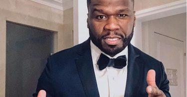50 Cent Unfazed By Teairra Mari Porn Lawsuit