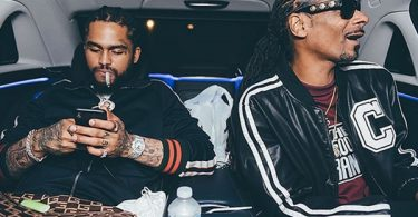 SIC VIDS: Dave East, Tyga, Jim Jones, 2 Chainz, Tory Lanez