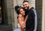 Drake at Lenox Mall: Social Media Flooded with Stories