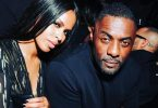 Idris Elba CLAPS BACK at his fiancée, Sabrina Dhwore Critics