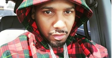 Juelz Santana Pleads NOT Guilty
