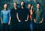 KAABOO Del Mar Lineup 2018: Foo Fighters, Katy Perry, Robert Plant
