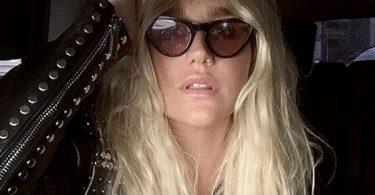 Kesha Appeal DENIED; Dr. Luke SUING for Millions