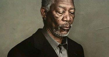 Morgan Freeman Demands Retraction From CNN
