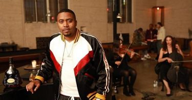Nas Reveals Financial Situation To Judge
