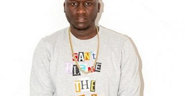 "Zoey Dollaz Admits ""Biggest Fear Is Dying"""