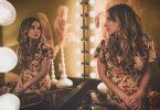 Caitlyn Smith Set to Take Over BottleRock 2018 Friday