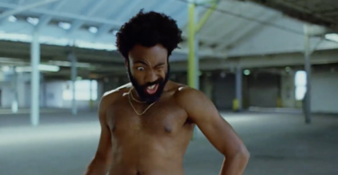 "Childish Gambino ""This Is America"" Decoded"
