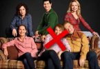 Roseanne Barr Disheveled Over Cancellation; Sara Gilbert Stands Behind ABC