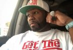 50 Cent Keeps His Word; He's Suing HipHopDX