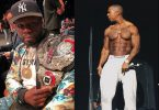 Ja Rule TRIED To Come For 50 Cent