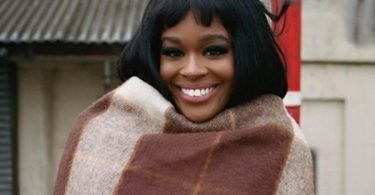 Azealia Banks Launches GoFundMe to sue Russell Crowe