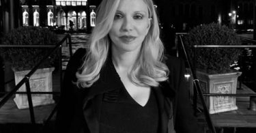 Courtney Love Being Sued for Attempted Murder
