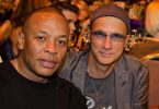 Dr Dre, Jimmy Iovine Ordered To Pay $25M in Beats Royalties