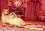 Lindsay Lohan NOT Invited to Paris Hilton Wedding