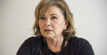 Roseanne Barr Accepted Settlement; While Offers Pour In